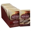 Premium Hot Cocoa - Regular - Dutch Chocolate - 1.3 oz Per Carton - 24 Packet - 24 / Carton