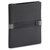 """Solo Storm Universal Fit Tablet/eReader Case - Polyester - 10.2"""" Height x 8"""" Width x 0.8"""" Depth"""