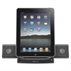 2.0 Speaker System - 4 W RMS - Wireless Speaker(s) - Black - Bluetooth