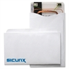 SICURIX Smart Card RFID-blocking Sleeves - for Security