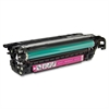 Products Remanufactured Toner Cartridge Alternative For HP 648A (CE263A) - Magenta - Laser - 11000 Page - 1 Each