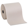"Touchless Roll Kraft Paper Towels - 8.25"" x 700 ft - Brown - 6 / Carton"