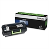 Lexmark Unison Toner Cartridge - Laser - 25000 Page - 1 Each