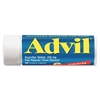 Advil Pain Reliever - For Toothache, Headache, Backache, Fever, Menstrual Cramp, Common Cold, Muscular Pain, Arthritis - 1 Each