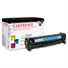 West Point Products Remanufactured Toner Cartridge Alternative For HP 304A (CC531A) - Cyan - Laser - 2800 Page - 1 Each