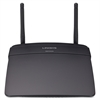 Linksys WAP300N IEEE 802.11n 300 Mbit/s Wireless Access Point - ISM Band - UNII Band - 2 x Antenna(s) - 1 x Network (RJ-45) - Wall Mountable - 1 Pack