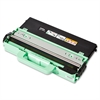 WT220CL Waste Toner Unit - Laser - 50000 Page - 1 Each