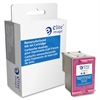 Elite Image Remanufactured Ink Cartridge - Alternative for HP 61 (CH562WN) - Inkjet - 165 Pages - Cyan, Magenta, Yellow - 1 Each