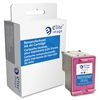 Remanufactured High Yield Tri-color Ink Cartridge Alternative For HP 61XL (CH564WN) - Inkjet - High Yield - 330 Page - 1 Each