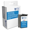Elite Image Remanufactured Ink Cartridge Alternative For Dell 330-5266 - Inkjet - High Yield - 340 Pages - 1 Each