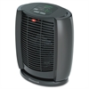 Honeywell HZ-7300 EnergySmart Cool Touch Heater - Electric - 1.50 kW - 3 x Heat Settings - Black