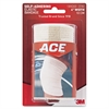 "Ace Self-adhering Bandage - 4"" - 1/Pack - Tan"