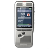 Speech Digital Pocket Memo 6000 - 4 GB Flash MemoryLCD - Portable