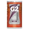 Gatorade G2 Single Serve Powder - Powder - Grape Flavor - 0.52 fl oz - 8 / Pack