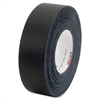 "6910 Cloth Gaffers Tape - 1.88"" Width x 60 yd Length - Vinyl - Rubber Backing - Easy Tear, Adhesive - 1 / Roll - Black"