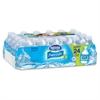 Purified Water - 8 fl oz - Bottle - 24 / Carton