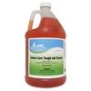 RMC Enviro Care Tough Job Cleaner - Spray - 0.25 gal (32 fl oz) - 4 / Carton - Orange