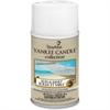 TimeMist Yankee Candle Coll. Air Freshener Refill - Aerosol - 6000 ft³ - 6.60 oz - Sun & Sand - 30 Day - 12 / Carton