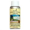 TimeMist Yankee Candle Coll. Micro Spray Refill - Spray - Clean Cotton - 30 Day - 12 / Carton