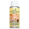 TimeMist Yankee Candle Coll. Micro Spray Refill - Liquid - Butter Cream - 30 Day - 1 Each