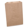 Impact Products Sanisac Liners - Tan - 500/Carton - Sanitary