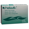 Impact Products Stayfree Thin Maxi Pads - Individually Wrapped, Anti-leak, Unscented, Highly Absorbent - 200 / Carton - White