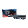 IBM Remanufactured Toner Cartridge - Alternative for HP 15X (C7115X) - Black - Laser - 3500 Pages - 1 Each