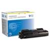 Remanufactured HP 640A Color Laser Cartridge - Cyan - Laser - 6000 Page - 1 Each