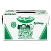 Crayola Multicultural Washable Markers - Assorted - 80 / Box