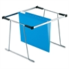 "Pendaflex Uniframe Drawer Frame - 18"" to 27"" Letter/Legal Drawer Size Supported - Metal - 1Each"
