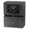 Lathem Heavy-duty Automatic Time Recorder - Proximity