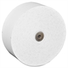 "PM Perfection Receipt Paper - 3.25"" x 2090 ft - 4 / Carton - White"