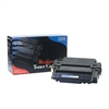 Turbon Remanufactured Toner Cartridge - Alternative for HP 11A (Q6511X) - Black - Laser - 12000 Pages - 1 Each