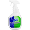 Clorox Tilex Soap Scum Remover - Liquid Solution - 0.25 gal (32 fl oz) - 1 Each