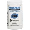 NCR Paper Fanapart Padding Adhesive - 1 quart - 1 Each