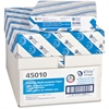 "Multipurpose Paper - Letter - 8.50"" x 11"" - 20 lb Basis Weight - 98 Brightness - 5000 / Carton - White"