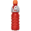 Quaker Oats Gatorade Thirst Quencher Energy Drink - Ready-to-Drink - Fruit Punch Flavor - 24 fl oz - 24 / Carton