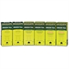 Bigelow Assorted Green Tea Bag - Green Tea - Lemon - 168 / Carton