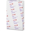 "Xerox Bold Digital Printing Paper - Legal - 8.50"" x 14"" - 24 lb Basis Weight - Smooth - 98 Brightness - 500 / Pack - White"