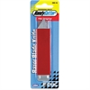 PHC Handy Cutter - Straight Cutting - Assorted