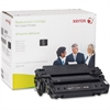 Xerox Remanufactured High Yield Toner Cartridge Alternative For HP 11X (Q6511X) - Laser - 12000 Page - 1 Each