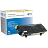 Elite Image Remanufactured Toner Cartridge Alternative For Brother TN570 - Laser - 6700 Page - 1 Each
