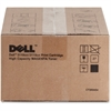 Dell Toner Cartridge - Magenta - Laser - High Yield - 8000 Page - 1 / Each