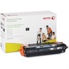 Remanufactured Toner Cartridge Alternative For HP 308A (Q2670A) - Laser - 6000 Page - 1 Each