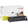 Xerox Remanufactured Toner Cartridge Alternative For HP 49A (Q5949A) - Laser - 3500 Page - 1 Each