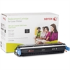 Xerox Remanufactured Toner Cartridge Alternative For HP 645A (C9730A) - Laser - 20000 Page - 1 Each