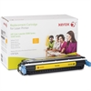 Xerox Remanufactured Toner Cartridge Alternative For HP 645A (C9732A) - Laser - 12000 Page - 1 Each