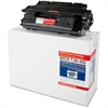 Micromicr Black MICR Toner Cartridge - Laser - 10000 Page - 1 Each