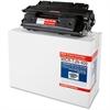 Micromicr Black MICR Toner Cartridge - Laser - 10000 Page - 1 Each