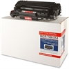 Micromicr Black MICR Toner Cartridge - Laser - 6500 Page - 1 Each